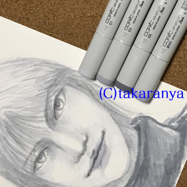 20180210ryusei-copic3